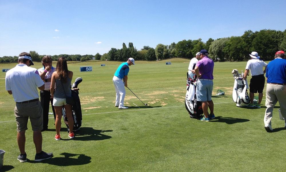 5 questions à se poser avant de changer de moniteur de golf