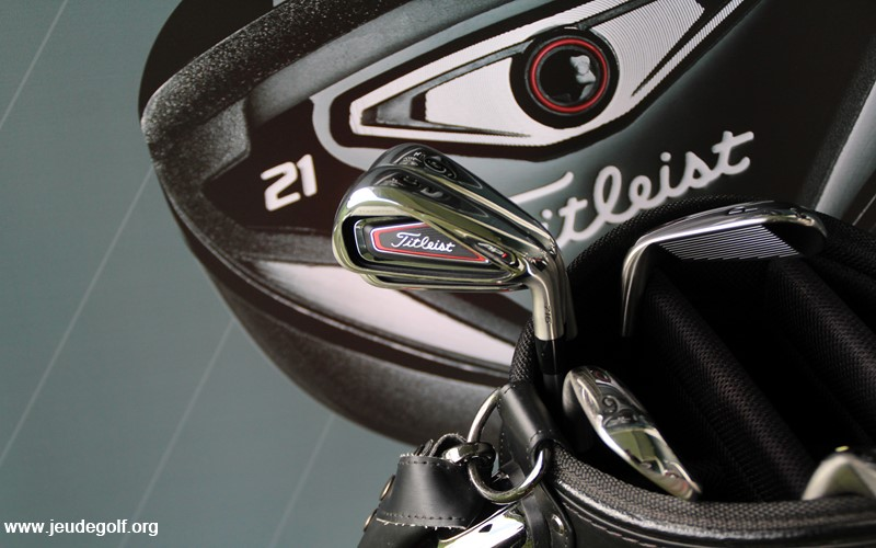 club-titleist716-ap1.JPG