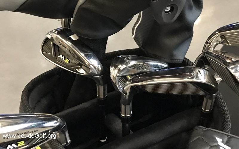 clubs-taylormade-2017.JPG