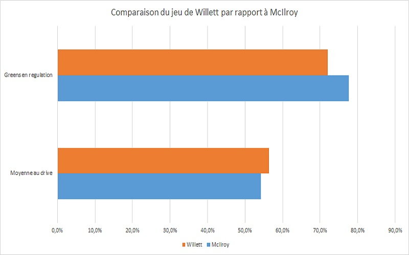 compa1-willett.jpg