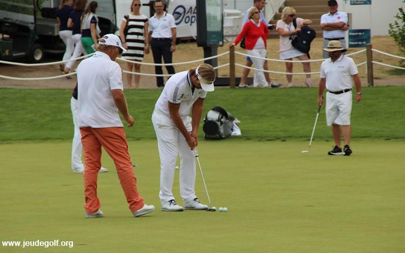 confiance-putting-golf.JPG