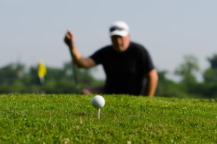 Conseils pour golfeur amateur