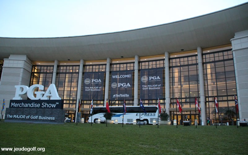 convention-center-mini.JPG
