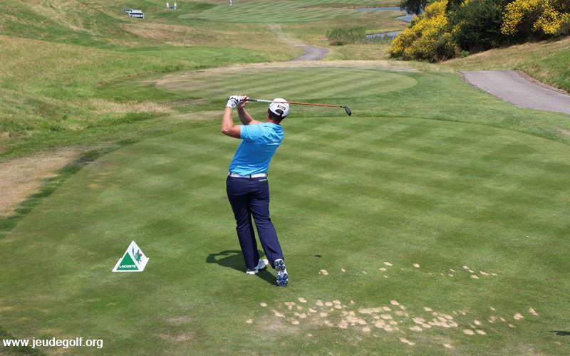 distance-pro-golf.JPG