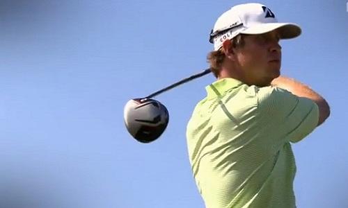 Draw ou fade ? Quel effet donner à sa balle de golf ?