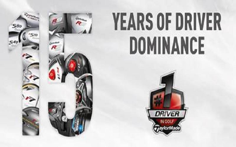 driver-dominance.jpg