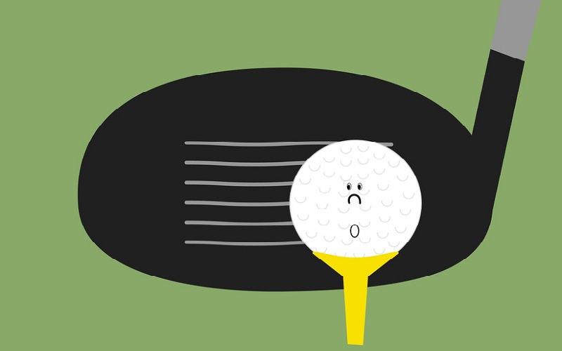 L'industrie du golf peut-elle encore produire des drivers plus puissants ?