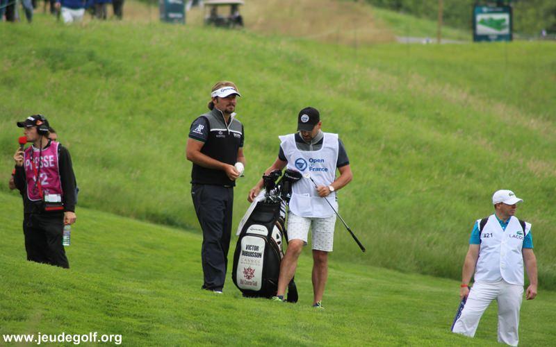 dubuisson-golf.jpg