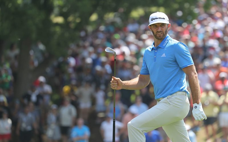 dustin-johnson-masters-2017.jpg