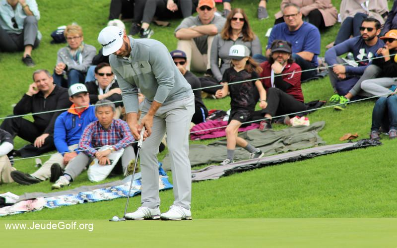 dustin-johnson-putting-pga.jpg
