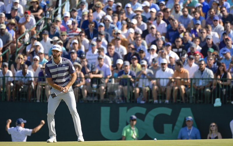 dustin-johnson-usopen3.jpg