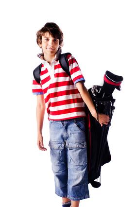 enfant-golfeur.jpg