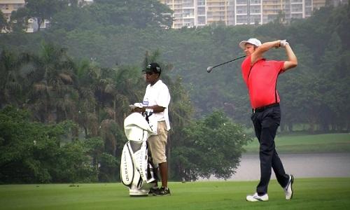 Le golf dans les pays émergents : surtout un indicateur du tourisme golfique