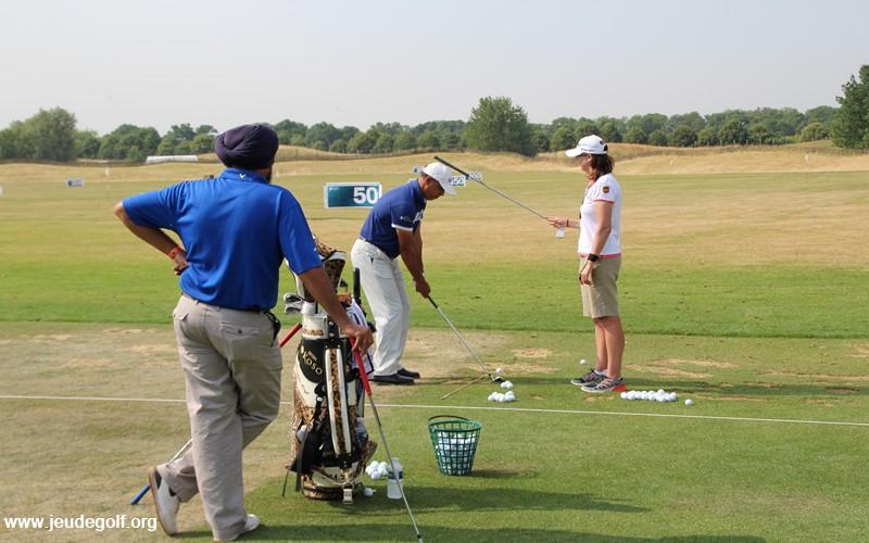 enseignement-golf.JPG