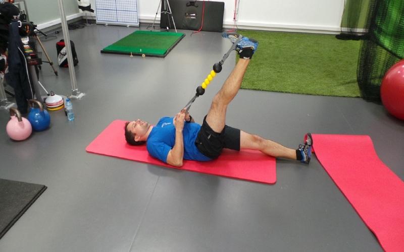 Un exemple d'exercice