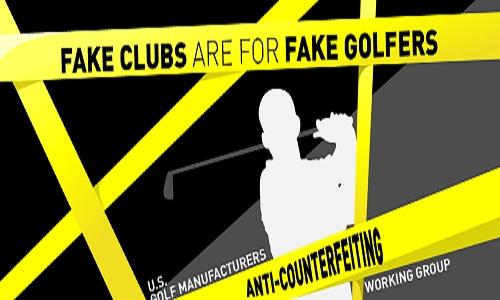 Association des fabricants pour lutter contre la contrefaçon