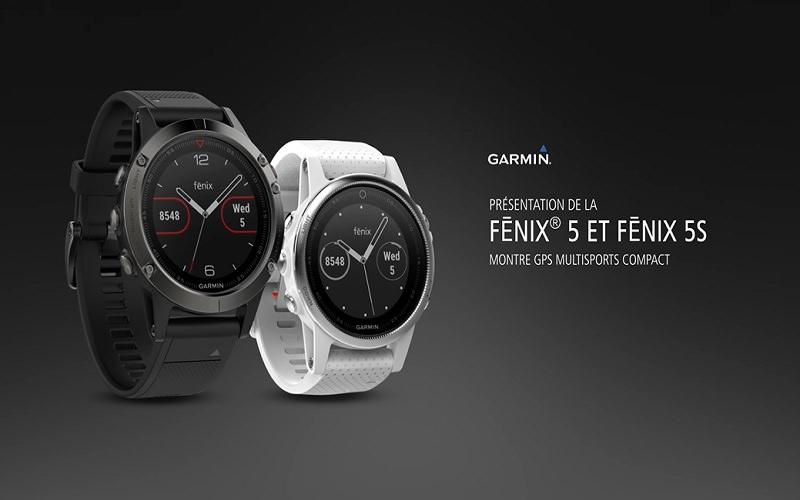 fenix5-1.jpg