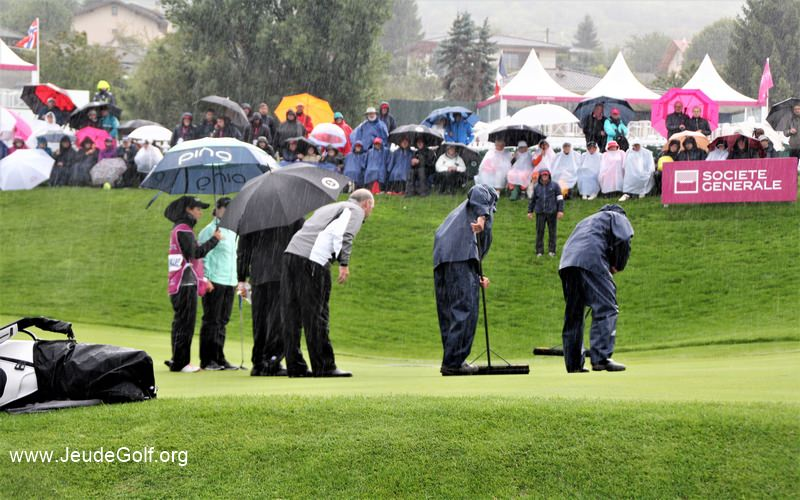 final-playoff-evian-championship17.JPG