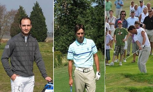 Comment financer une saison de golf professionnel de manière innovante?
