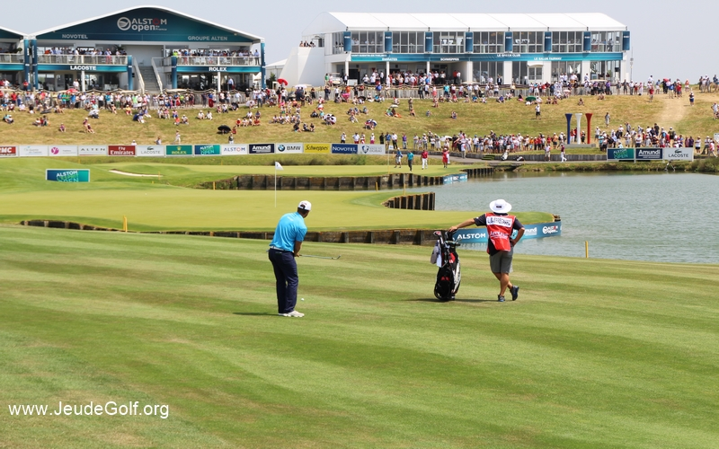 finish-15-open-france.JPG