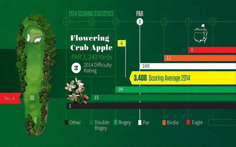 flowering-crab.jpg