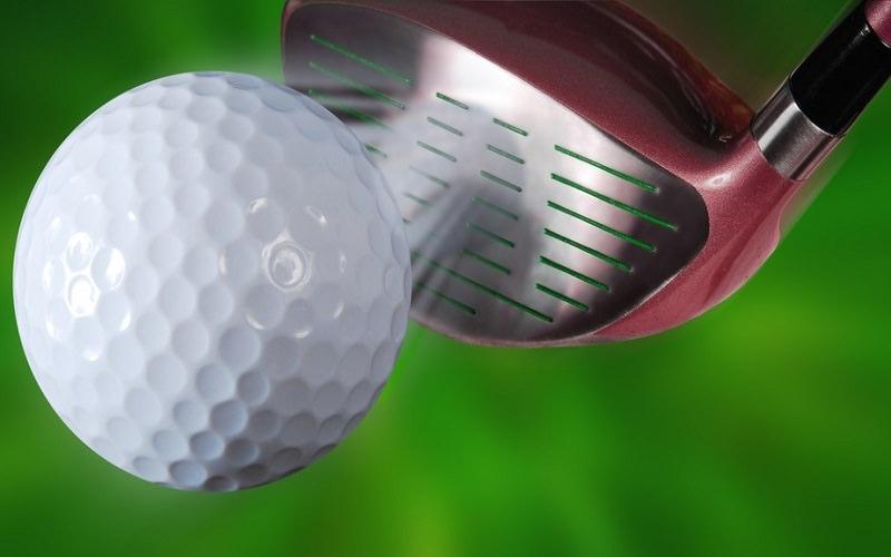 Un projet qui pourrait révolutionner la conception d'un driver pour le golf