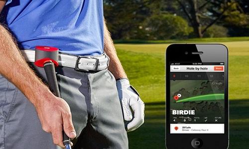 Game Golf : Un outil qui pourrait révolutionner votre jeu