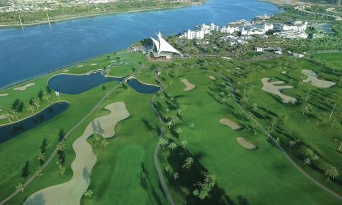 Nos recommandations pour un séjour golfique parfait