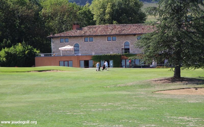 golf-beaujolais.JPG