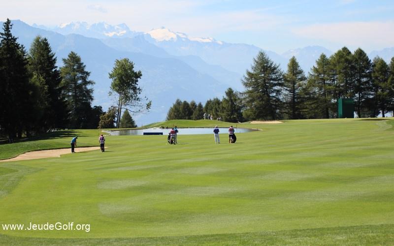 golf-crans-sierre.JPG