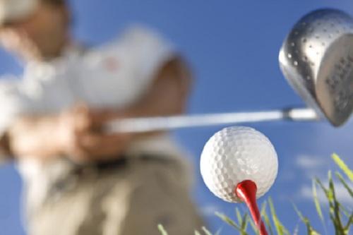 Comment la filière golf peut-elle se préparer à vivre durablement une période de repli économique ?