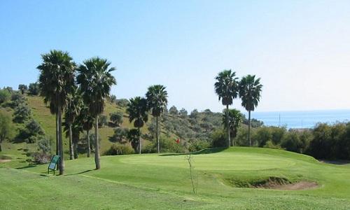 Golf en Espagne: Suggestions de parcours à découvrir sur la Costa Del Sol