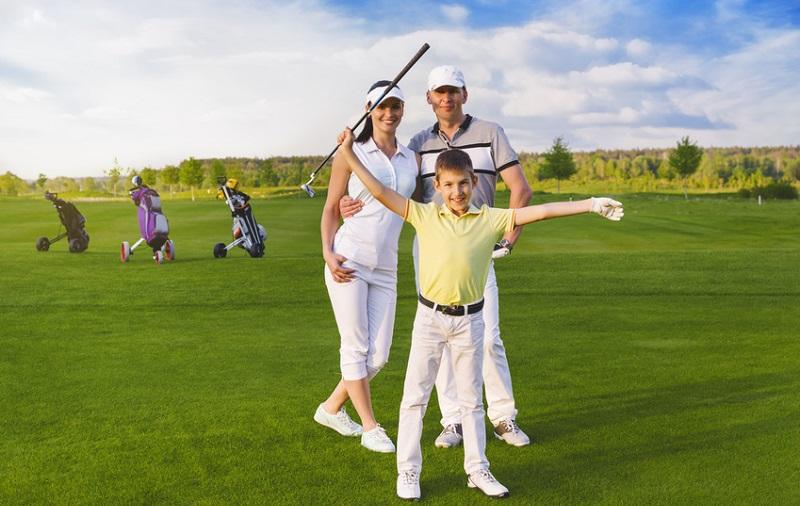 golf-famille-ra.jpg