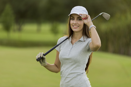 golf-feminin-marque.jpg