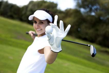 golf-feminin-marque2.jpg