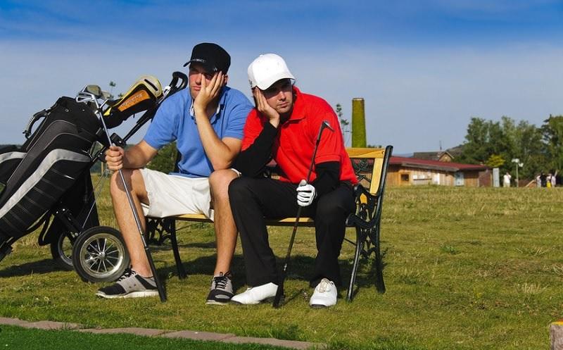 golf-france-crise2.jpg