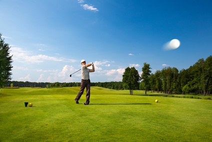 Comment rendre le golf plus facile ?