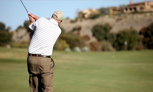 Comment progresser au golf en 2014 ? Quels objectifs se fixer ?