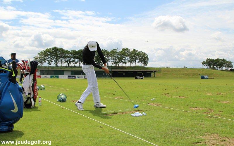golfer-nike-china.jpg
