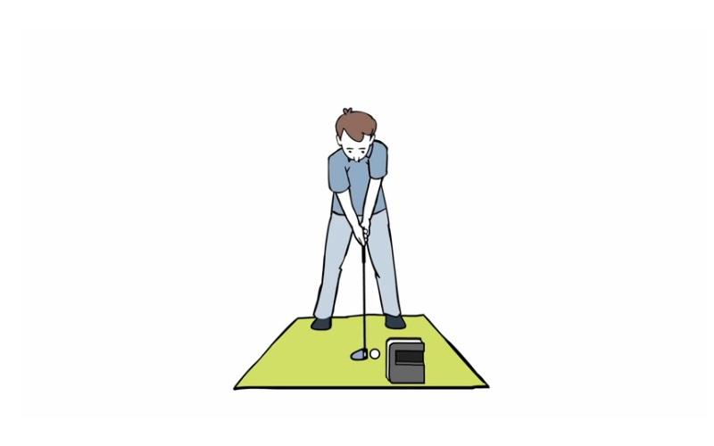 golfeur-skytrack.jpg