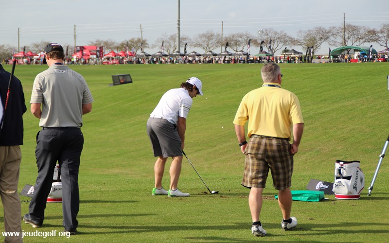 golfeur-usa.JPG