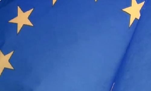 Les étoiles du drapeau européen menacent de ne plus briller sur le golf professionnel
