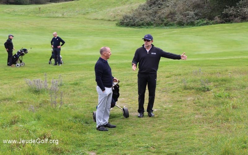 golfeurs-letouquet-mini.JPG