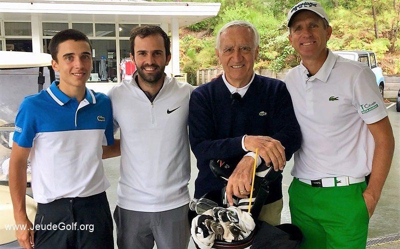 golfeurs-srixon-mini.jpg