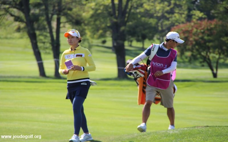 golfeuse-korea.JPG