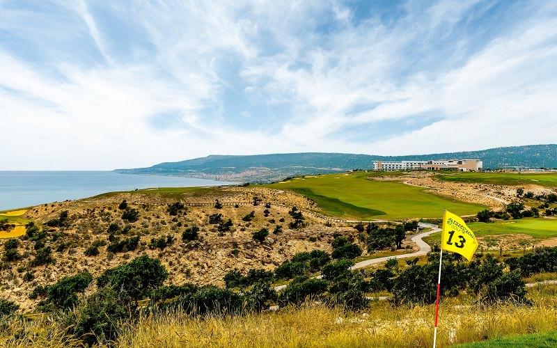 golfmaroc1.jpg