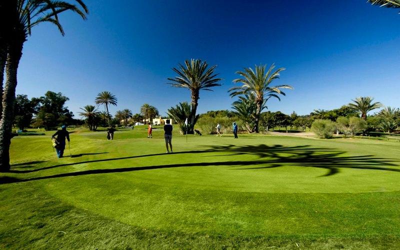 golfmaroc2.jpg