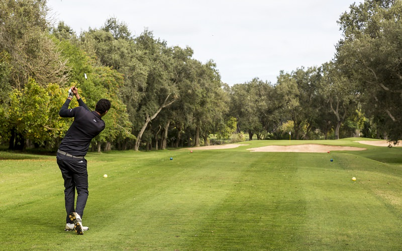 golfmaroc3.jpg