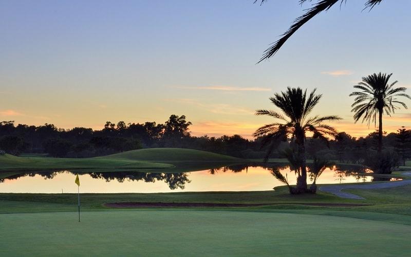 golfmaroc4.JPG