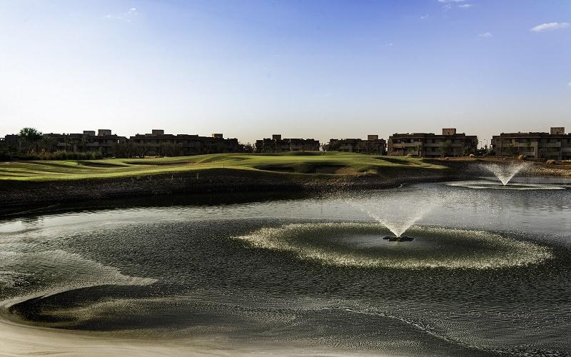 golfmaroc5.jpg